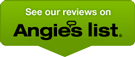 Industry Roofer on Angie's List