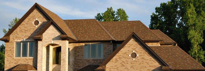 Huntington Beach Cedar Shakes Wood Roof Shingles