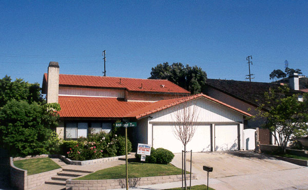 References Roofing Contractor Huntington Beach Ca