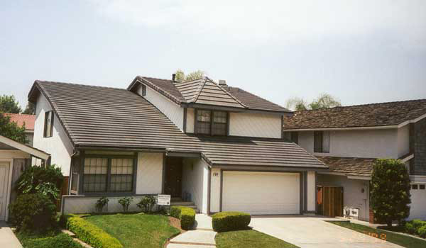 References - Roofing Contractor Huntington Beach, CA - Orange County ...