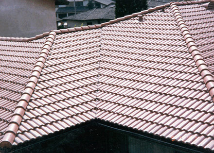 Torrance Roofing Company