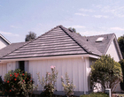 Photo Gallery Huntington Beach Roofing Shulman Roofing Inc