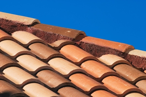 Huntington Beach Tile Roofing Concrete Amp Clay Roof Tiles